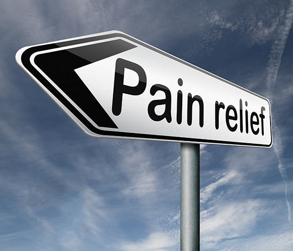 Got Pain? Maybe Noni Can Help