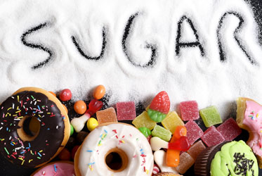 Simple Tips to Beat Your Sugar Addiction