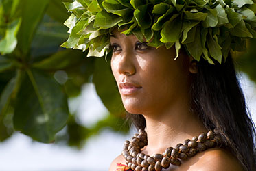 What Polynesian Culture Has to Teach Us About Sustainability